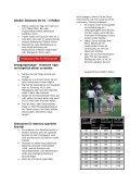 Tipps für Ihre cholesterinsenkende Kost - Gesundheitsnetz Ostalbkreis - Page 3