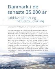 12518_KU_Bog_Geoforskning_Indhold kw.indd - Institut for ...