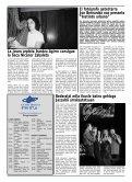 Llamamiento desde la Alcaldía a unas fiestas en paz Los ... - Getxo - Page 3