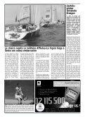 Llamamiento desde la Alcaldía a unas fiestas en paz Los ... - Getxo - Page 4