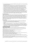 Berlin NGO Forum 2009 Fact Sheet - Family 21st century FINAL ... - Page 2