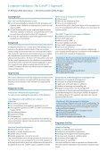 PDF-File - Page 3