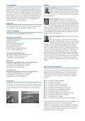PDF-File - Page 5