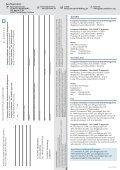 PDF-File - Page 6