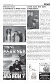 February, 2008 - Glebe Report - Page 2