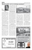 February, 2008 - Glebe Report - Page 7