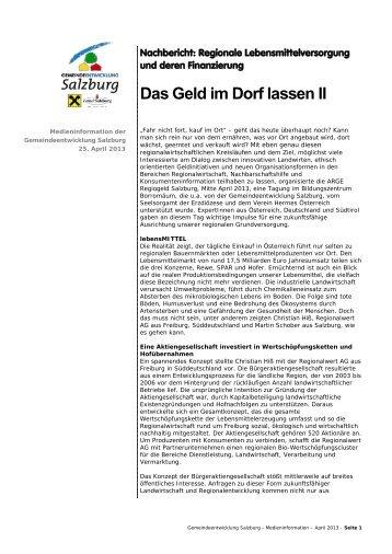 download pdf - Gemeindeentwicklung