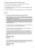 15. Februar 2011 - Gemeinde Gilching - Page 2
