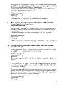 15. Februar 2011 - Gemeinde Gilching - Page 6