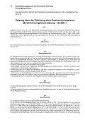 15. Februar 2011 - Gemeinde Gilching - Page 7