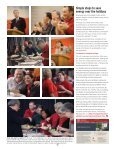Bartels awards, scholarships for outstanding custodians - Page 5