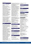 Technisches Merkblatt - Remmers - Page 2