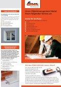 Holen Sie sich unseren Architektenfolder als PDF - Gima - Seite 3