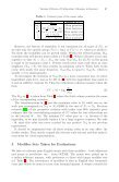 Various Criteria of Collocation Cohesion in Intern... - Page 4