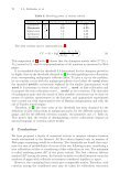 Various Criteria of Collocation Cohesion in Intern... - Page 7
