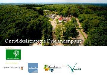 Ontwikkelstrategie Drielandenpunt_concept5_180413.pdf