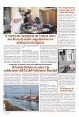 A exposición pública los proyectos de urbanización de la ... - Getxo - Page 3