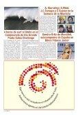 A exposición pública los proyectos de urbanización de la ... - Getxo - Page 4