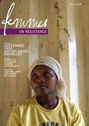 Femmes en résistance - zontad27-area02.org