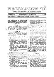 BGBl. Nr. 215/1959 - RIS