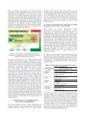 international earth observation initiatives and programs - Page 2