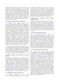 international earth observation initiatives and programs - Page 3