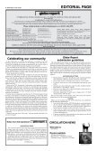 June 10, 2011 - Glebe Report - Page 4