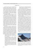 NEIGE et GLACE de MONTAGNE - Page 4