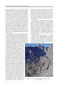 NEIGE et GLACE de MONTAGNE - Page 6
