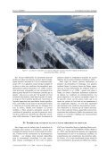 NEIGE et GLACE de MONTAGNE - Page 7