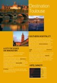 PDF 546Koctets - GL events - Page 2