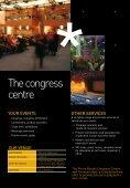 PDF 546Koctets - GL events - Page 3