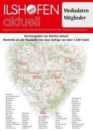 Download Mediadaten - Gewerbeverein-ilshofen.de