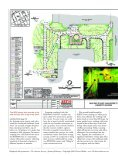 Laser Scanning for Everyday Survey Work - The American Surveyor - Page 2
