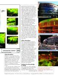Laser Scanning for Everyday Survey Work - The American Surveyor - Page 3