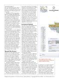 Laser Scanning for Everyday Survey Work - The American Surveyor - Page 4