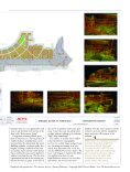 Laser Scanning for Everyday Survey Work - The American Surveyor - Page 5