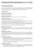 Nr. 11 vom 05. November 2010 - Gemeinde Binz - Seite 3