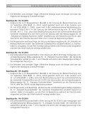Nr. 11 vom 05. November 2010 - Gemeinde Binz - Seite 4