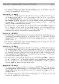 Nr. 11 vom 05. November 2010 - Gemeinde Binz - Seite 5