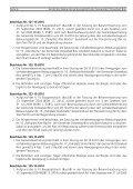 Nr. 11 vom 05. November 2010 - Gemeinde Binz - Seite 6