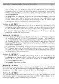 Nr. 11 vom 05. November 2010 - Gemeinde Binz - Seite 7