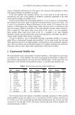 Two Methods of Evaluation of Semantic Similarity o... - Page 2