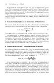 Two Methods of Evaluation of Semantic Similarity o... - Page 3