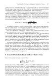Two Methods of Evaluation of Semantic Similarity o... - Page 4