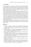 Two Methods of Evaluation of Semantic Similarity o... - Page 6