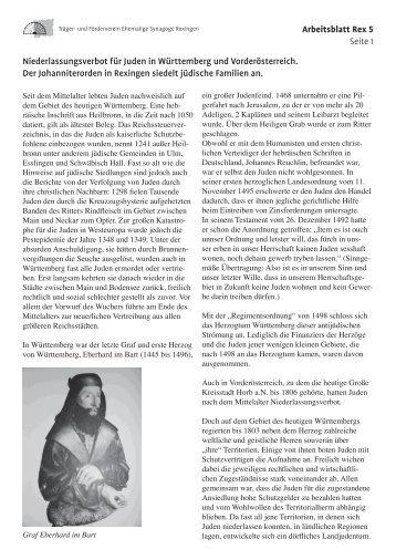 Arbeitsblatt 16