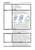 Informationen zum Wanderhindernis-fachliche Inhaltsbeschreibung - Seite 4