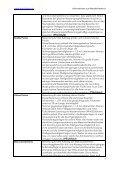 Informationen zum Wanderhindernis-fachliche Inhaltsbeschreibung - Seite 7