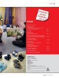 E&W extra - Tarifvertrag Bund und Kommunen - Seite 3